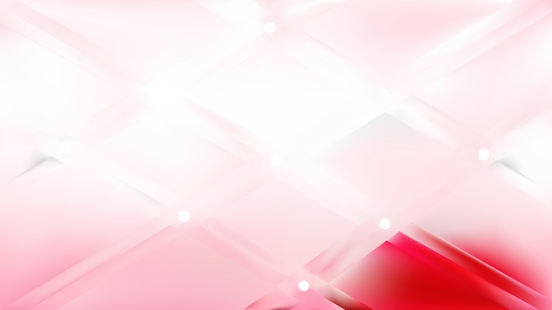 Abstract Light Pink Background Vector Graphic
