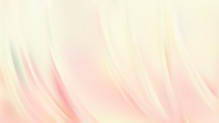 Light Pink Abstract Background Illustration