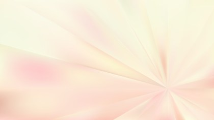 Light Pink Background Vector Image
