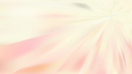 Light Pink Abstract Background Image