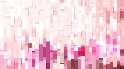 Light Pink Background