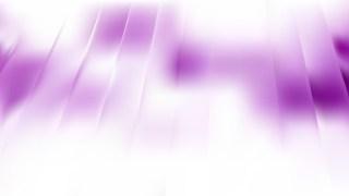 Light Purple Background Image