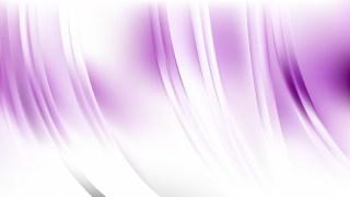 Light Purple Background Vector Image