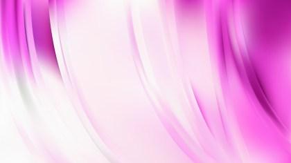 Abstract Light Purple Background Illustrator