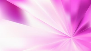 Abstract Light Purple Background Design