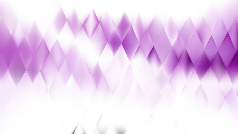 Light Purple Abstract Background Image
