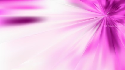 Abstract Light Purple Background Vector