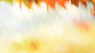 Light Yellow Abstract Background Vector Image