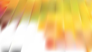 Light Yellow Abstract Background