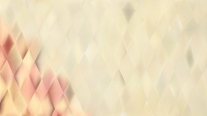 Abstract Light Yellow Background Vector Graphic