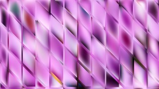 Lilac Abstract Background Illustration