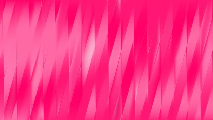Magenta Abstract Background