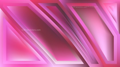 Pink Background Image