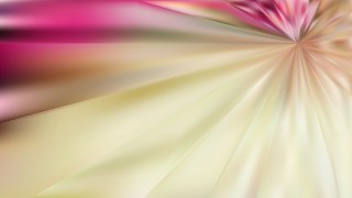 Pink and Beige Abstract Background