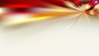 Red and White Background Image