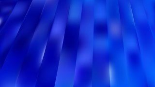 Abstract Royal Blue Background Vector
