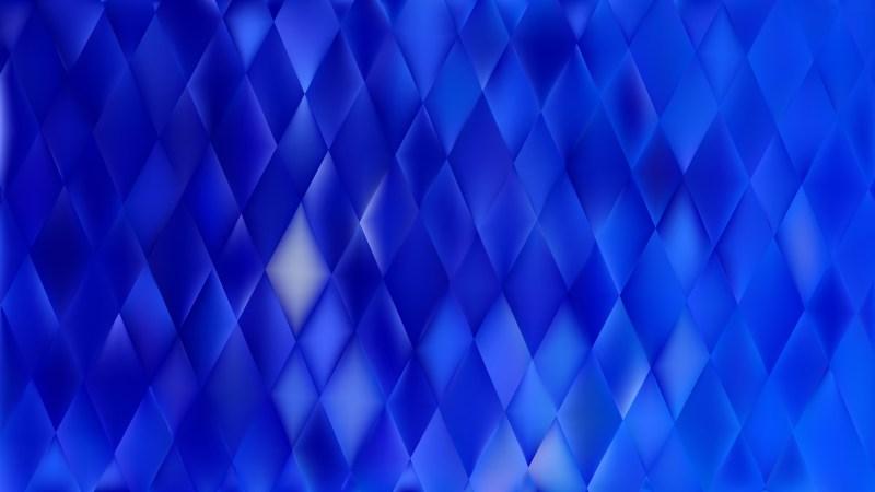 Royal Blue Background Image
