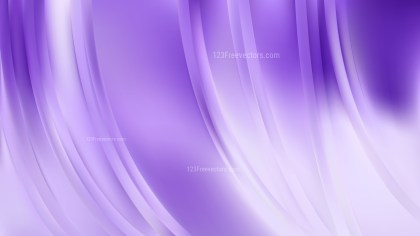 Abstract Violet Background Illustrator