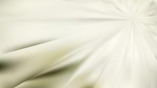White Background Vector Illustration