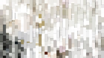 White Abstract Background Vector Art