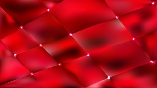 Red Lights Background Image