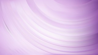 Abstract Light Purple Curve Background Illustrator
