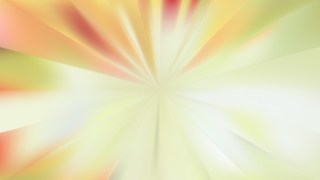 Abstract Light Color Burst Background