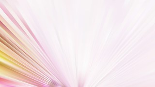 Abstract Light Pink Burst Background Image