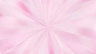 Pastel Pink Radial Background