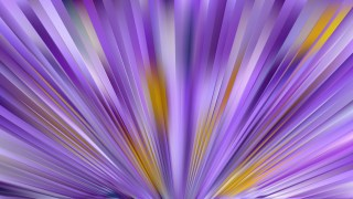 Abstract Violet Radial Background Vector Image