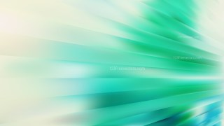 Abstract Beige and Turquoise Lines Stripes Background Image