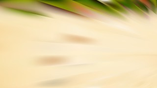 Abstract Green and Beige Lines and Stripes Background