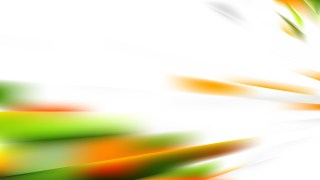 Abstract Light Color Lines Stripes Background Illustration