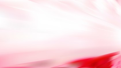 Abstract Light Pink Lines and Stripes Background