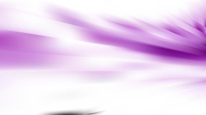 Abstract Light Purple Lines and Stripes Background