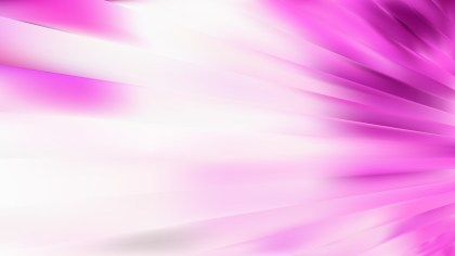 Abstract Light Purple Lines Stripes Background