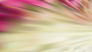 Abstract Pink and Beige Lines Background