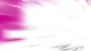 Abstract Pink and White Lines and Stripes Background