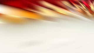 Abstract Red and White Lines Background
