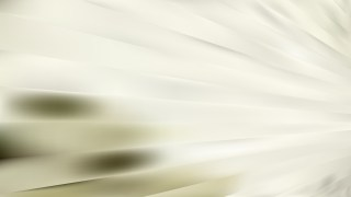 Abstract White Lines Stripes Background Illustration