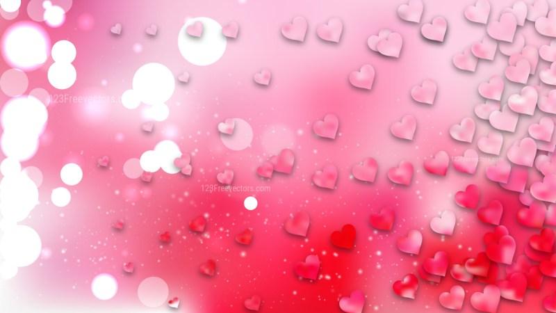 Light Pink Lovely Backgrounds