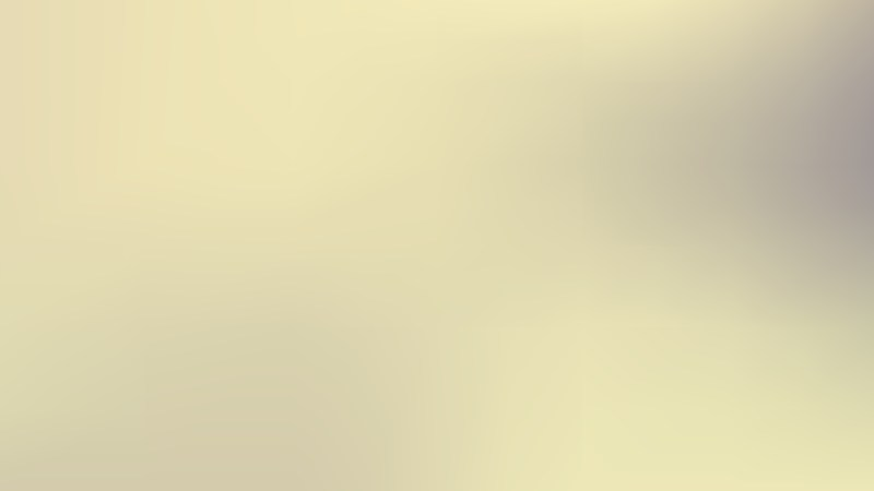 Beige PowerPoint Background