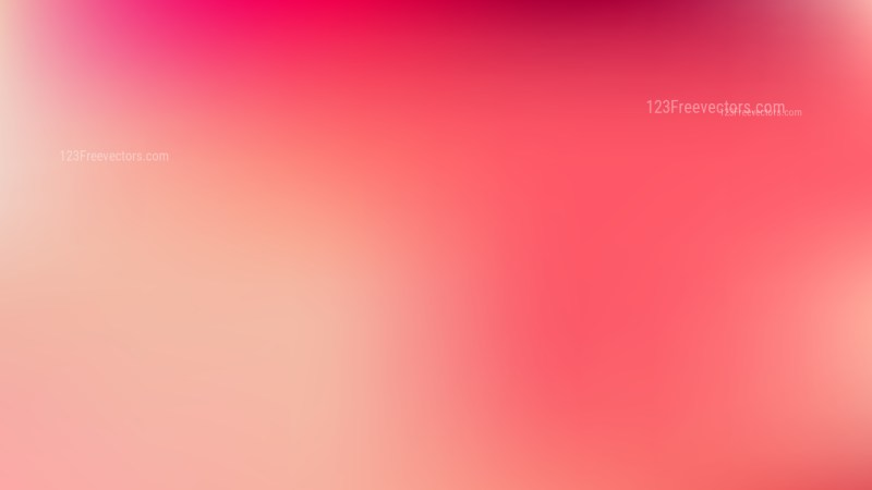 Beige and Red Blank background Image