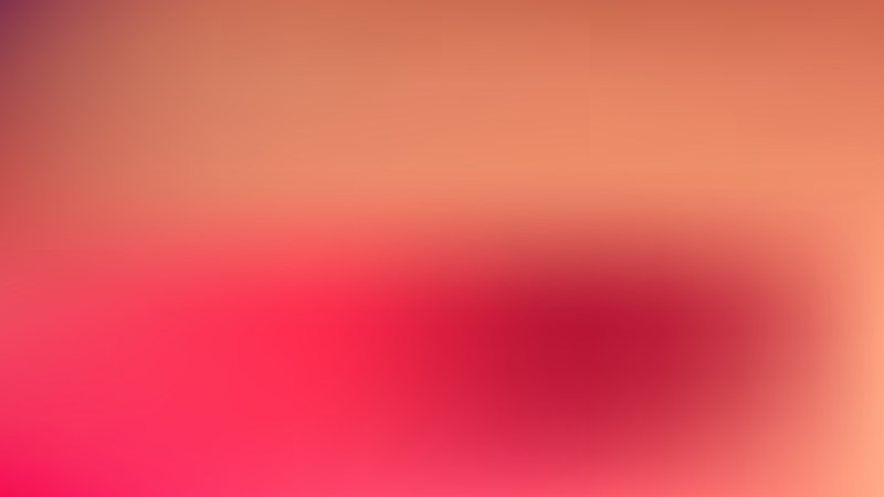 Beige and Red PowerPoint Background