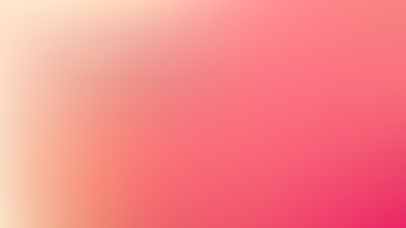 Beige and Red Business Presentation Background