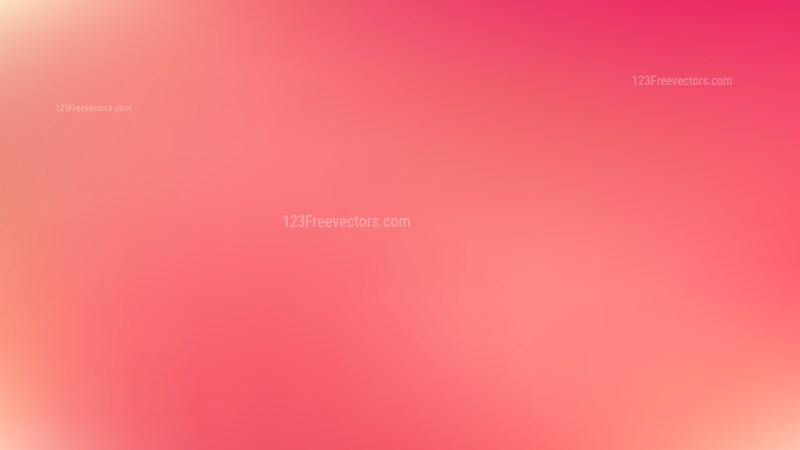 Beige and Red Corporate PowerPoint Background