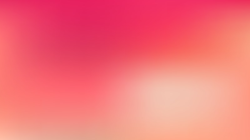 Beige and Red Corporate PPT Background