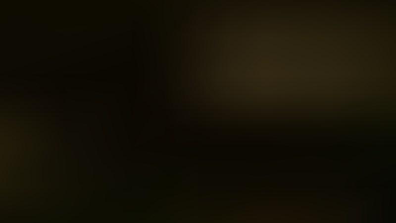 Black Blurred Background Image