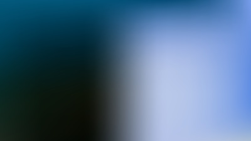 Black and Blue Professional Background Vector Art