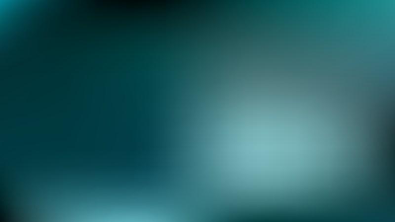 Black and Blue Blank background Illustration